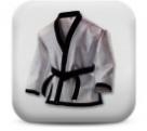 Uniform Style 1