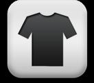 tshirt style 1